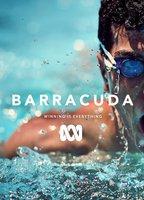 Barracuda c8d8d557 boxcover