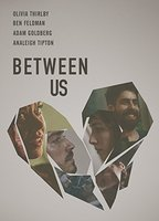 Between us b5237718 boxcover