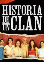 Historia de un clan ce48f6c3 boxcover