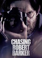 Chasing robert barker 96adfe86 boxcover