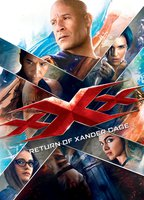 Xxx return of xander cage e89b6235 boxcover