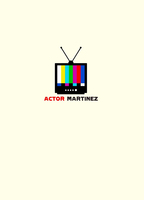 Actor martinez 1d7a4666 boxcover