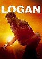 Logan c061f3a0 boxcover