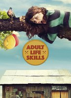 Adult life skills 7fb120f6 boxcover