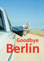 Goodbye berlin ab508632 boxcover