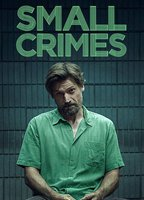 Small crimes dc5ec141 boxcover