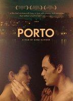 Porto f1fe9739 boxcover
