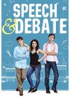 Speech debate 88072f03 boxcover