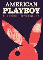 American playboy the hugh hefner story 19cdaf74 boxcover