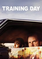 Training day 1bdf6566 boxcover