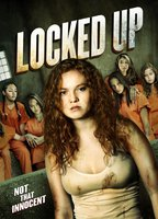 Locked up 8e4de001 boxcover