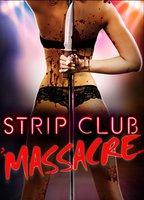 Strip club massacre 49d432ac boxcover