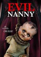 Evil nanny d18d8618 boxcover