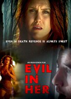 Evil in her 8ed71522 boxcover