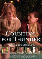 Counting for thunder 8d9db9fc boxcover