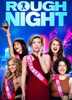 Rough night 654388f6 boxcover