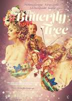 The butterfly tree 5609ac62 boxcover