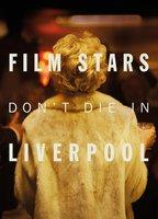 Film stars don t die in liverpool 094f4da6 boxcover