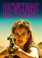 Revenge d31be66a boxcover