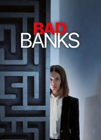 Bad banks 190ab2e4 boxcover