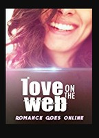Love on the web 69d169fb boxcover