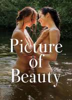 Picture of beauty 118ad2e8 boxcover