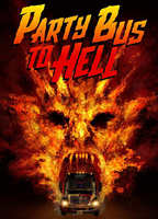 Party bus to hell e7d6ebc9 boxcover