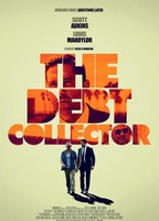 The debt collector 1bcb6b53 boxcover