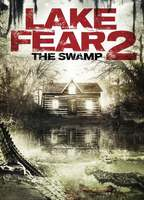 Lake fear 2 the swamp e211fc48 boxcover