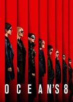 Ocean s 8 1e9c36fb boxcover