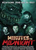 Minutes to midnight 29a5420c boxcover