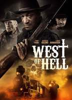 West of hell 57ab3a26 boxcover