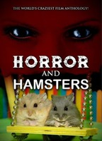 Horror and hamsters 0fb4bab3 boxcover