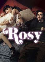 Rosy 38496cda boxcover