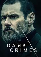Dark crimes 8991d80d boxcover