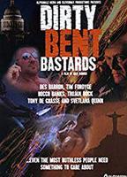 Dirty bent bastards 6b29330d boxcover