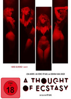 A thought of ecstasy 6e99ea3f boxcover