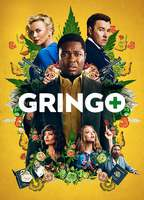 Gringo 0d7321c2 boxcover