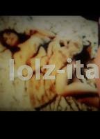 Lolz ita ef9b8406 boxcover