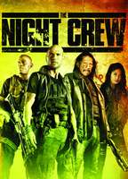 The night crew 70c02202 boxcover