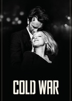 Cold war 27504310 boxcover
