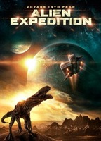 Alien expedition ebcf1c5f boxcover