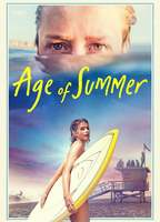 Age of summer 0d6a02df boxcover