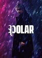 Polar a87ed68e boxcover