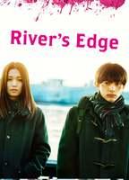 River s edge ec37c293 boxcover