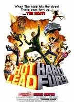 Hot lead hard fury b92af621 boxcover