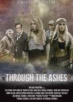 Through the ashes f7fe61c0 boxcover