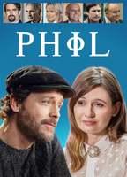Phil 644aca7b boxcover
