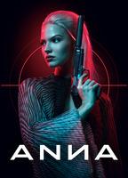 Anna 55f245ba boxcover