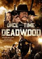 Once upon a time in deadwood d96455e0 boxcover